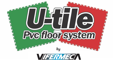 U-TILE BY VIFERMECA